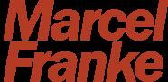 Marcel Franke